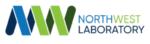 Northwest Laboratory COVID-19 PCR Testing